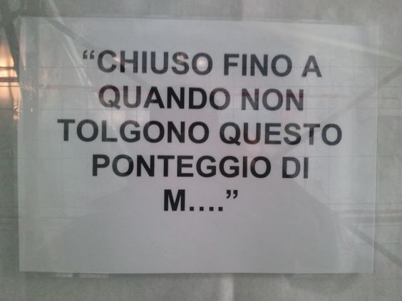 Lavori in Corso, a Cremona.