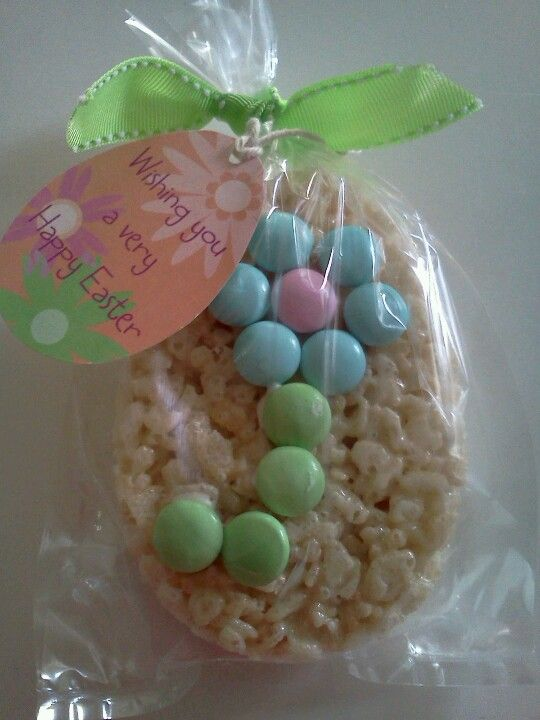 Easter gift for teachers easter pinterest easter teacher and gift negle Image collections