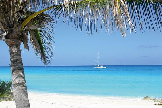 Die #Abaco-Inseln liegen im Norden der #Bahamas. Dazu gehören die beiden Hauptinseln Great Abaco und Little Abaco. Malerische Buchten, kristallklares Wasser, idyllische Dörfer und einsame weiße Sandstrände – das ist die Inselgruppe Abaco. Jede hat ihre eigene Faszination, ihren ganz eigenen Charme und charakteristische Besonderheit, die es zu entdecken gibt. #Urlaub #Reisen http://www.canusa.de/bahamas-reisen/abaco-bahamas.html