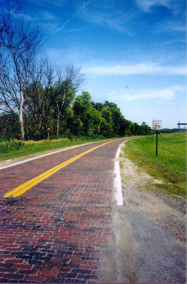 brick paving near elkhorn, nebraska