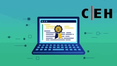 The Certified Ethical Hacking Ceh Bootcamp Programming Buddy Club Free Udemy Course In 2020 Web Application Ethics Udemy Courses