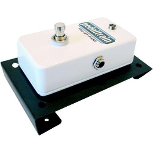 Pedaltrain PB1 Pedal-Booster - Small (3.5x5.5)