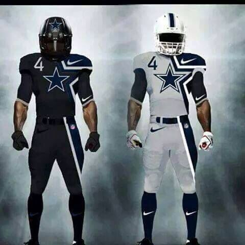 new style 05a3a 92d7c dallas cowboys jerseys 2017