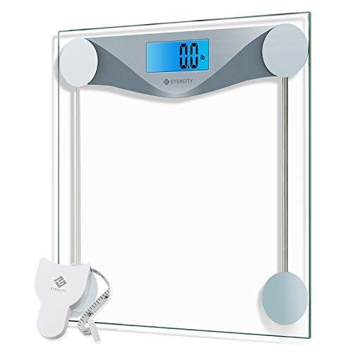Top 10 Best Bathroom Scales Amazing Bathrooms Bathroom Scale