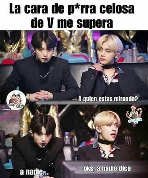 Memes Bts Memes Taekook Bts Boys