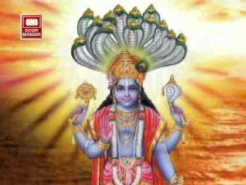 sriman narayana movie songs free  in ziddu root