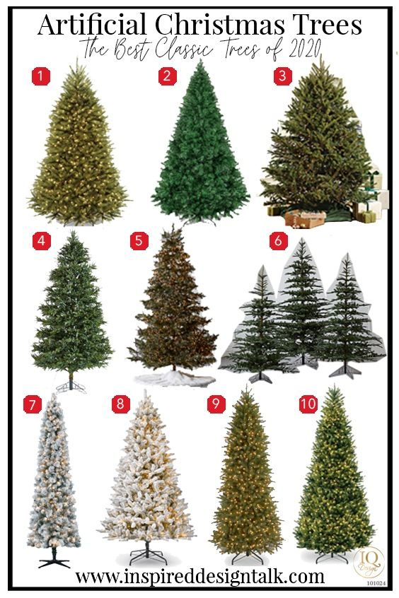 Classic Artifical Christmas Trees Artifical Christmas Tree Christmas Tree Best Artificial Christmas Trees