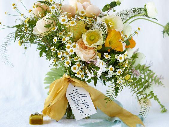 """Hochzeitswahn feiert vier Jahre und das eine ganze Woche lang – Gewinne mit """"The Mrs Box"""""""