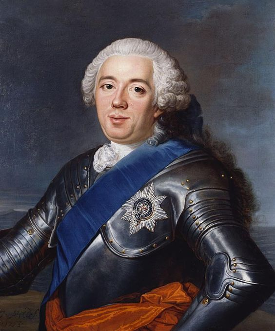william of nassau prince of orange definition