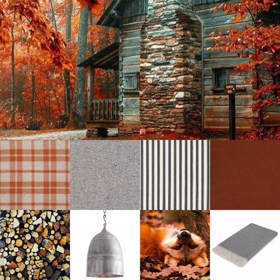 CABIN Rustica ~ We introduce our CABIN Rustica Collection. Items for a simple country life, for those of us who dream of quiet, solitude, nature, the basics and then adding the flourishes of modern life. The idea of a rustic country cabin with a galvanized tin roof, barn boards, rough surfaces, mixed with river rock for the fireplace, stone counters in the kitchen, beautiful throws, comfy seats, and hard wearing leather. We hope you enjoy our selections!