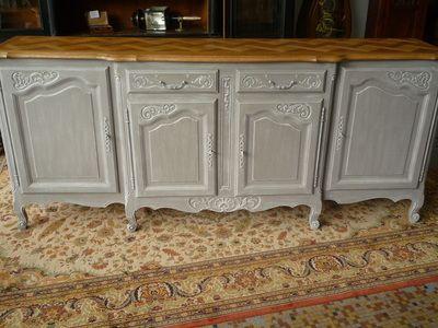 Blog de aquadesignbypascaltoitot creation de meubles for Meubles anciens relookes