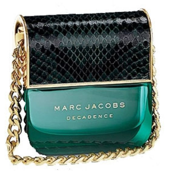 marc jacobs decadence eau de parfum spray perfume heaven. Black Bedroom Furniture Sets. Home Design Ideas