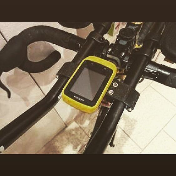 Something we liked from Instagram! #supporto #garmin #bike #biking #bicycle #cycling #bikelife #bikeride #crono #bikers #3DT #3DueTorri #3dprinting #stampa3D #makers #prototipazione #3Dbologna #plastic #picoftheday #igers #igersbologna #3Dmakers #bologna #design #design3D #stampante3D #3Dservice #3Dprinter #3Dprint #fdm by 3duetorri check us out: http://bit.ly/1KyLetq