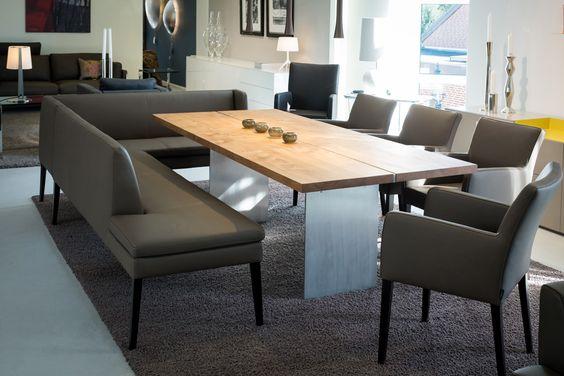 Nice  schlafsofas m bel sofas design wohnzimmer couches home