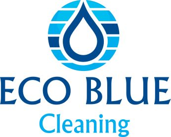 Commercial, Office or Domestic Cleaning Services in Cheltenham and Glocuester. Offering a range of services such as Contract Cleaning, Window Cleaning, Carpet Cleaning, Oven Cleaning, Gutter Cleaning and Patio Cleaning.