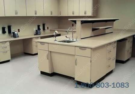 modular-metal-laboratory-casework-furniture-medical-blood-clinic-antimicrobial-solid-counter-tops-heavy-duty-welded-construction-TX-OK-AR-KS-TN.jpg (448×314)