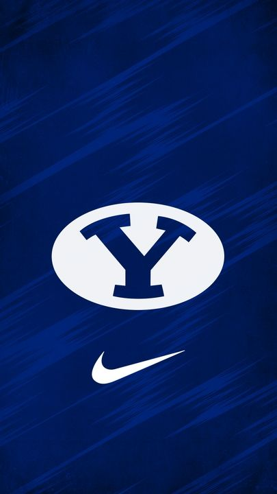 خلفيات ايفون 7 الاصليه Iphone 7 Wallpapers Original Tecnologis Byu Football Football Wallpaper Byu