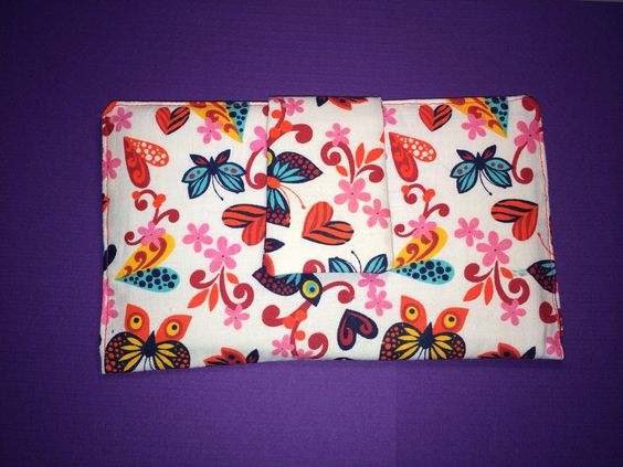 Www.facebook.com/tamerlanesewing handmade purses, bags and wallets