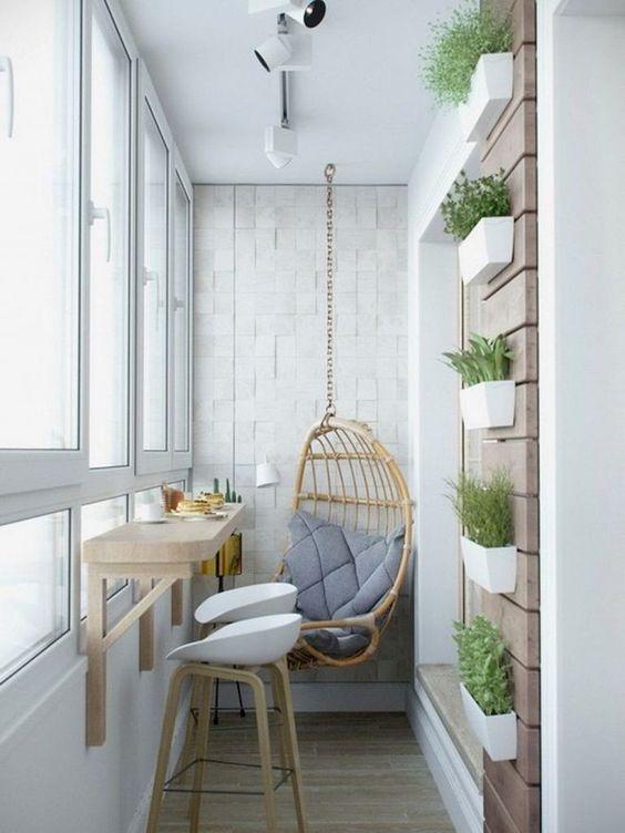 Ideas para decorar tu terraza