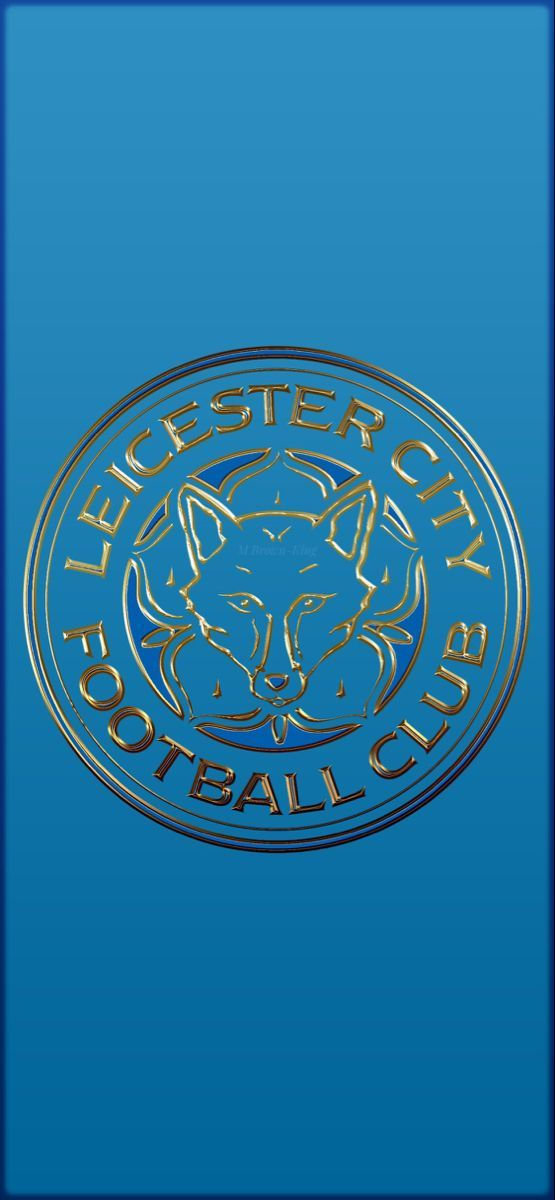 Iphone X 11 Leicester City Wallpaper In 2020 Leicester City Wallpaper City Wallpaper Leicester City