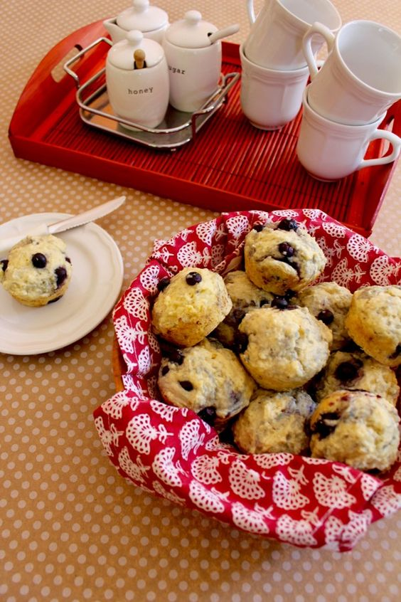 Lake Lure Cottage Kitchen Cooking With Pennylake Penny In 2020 Blue Berry Muffins Food Printables