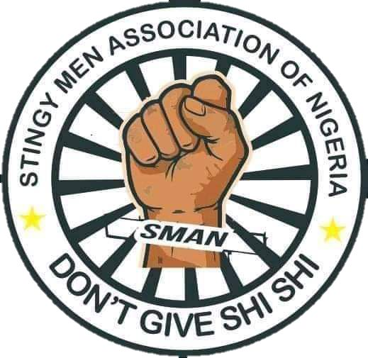 Download Stingy Men Association Nigeria Sman Id Card Template And Form For Those Who Have Been Asking On How To Becom In 2021 Id Card Template Card Template Stingy