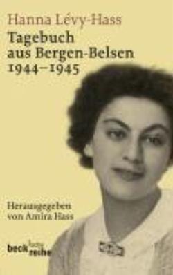 Bergen-Belsen (Konzentrationslager)
