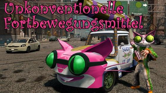 kuriose Fahrzeuge in Bilder suchen - Swisscows