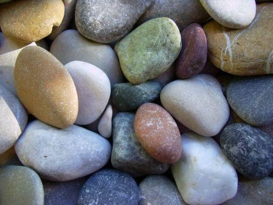 steine - Google-Suche