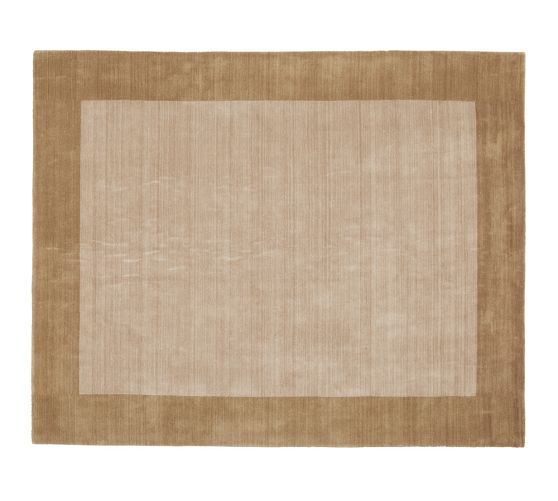 Henley Rug Taupe Pottery Barn Living Room Pinterest Taupe Rugs And Pottery