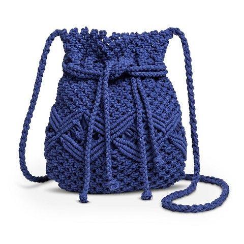 sacs main and bleu on pinterest. Black Bedroom Furniture Sets. Home Design Ideas