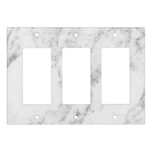 Marble Switch Plate Cover Zazzle Com Switch Plate Covers Plate Covers Switch Plates