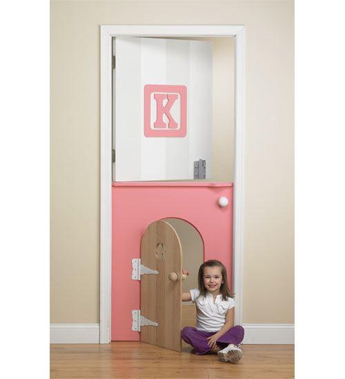 Bedroom Door Handle Broken Youth Bedroom Sets For Boys Bedroom Wall Decals B Q Bedroom Furniture: Dutch Door, Doors And So Cute