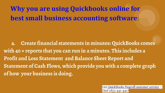Rakib on - business cash flow spreadsheet