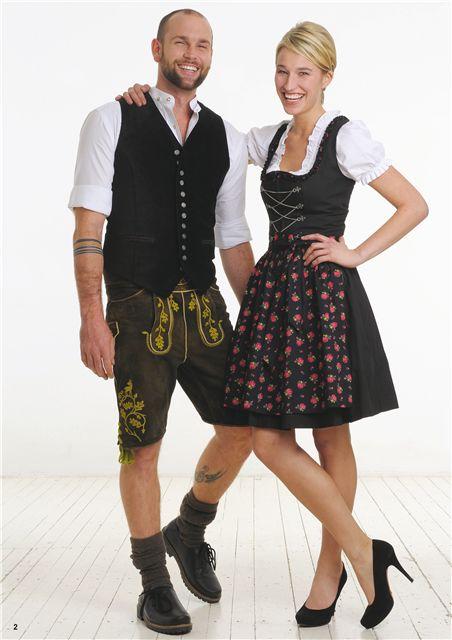 www.trachtenrausch.com