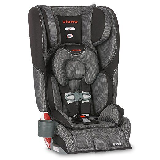 15 Best Safest Booster Seats Of 2020 For Your Child With Images