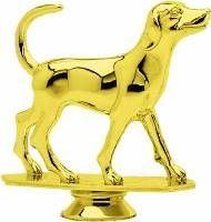 (1) Forumas - Sveikiname Amsis, mūsų Karalius! Savaitės Šuo! 05.09.16 - 11.09.16…: