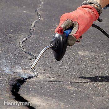 How To Build Pathways Brick And Stone Pathways Asphalt Repair Driveway Repair Asphalt Driveway Repair