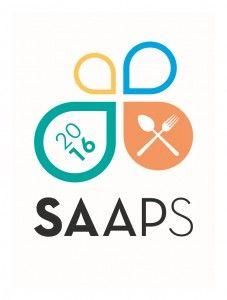 LogoSAAPS2016