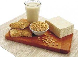 Descubra os alimentos que ajudam a repor o colágeno!