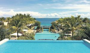 The new gem of Cebu is discovered