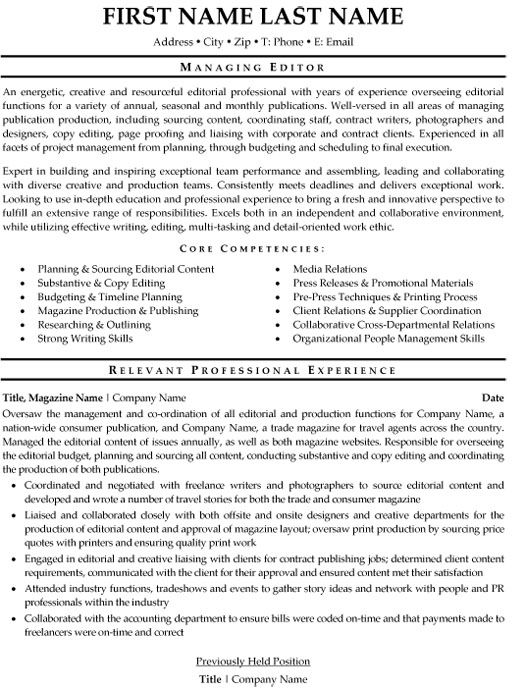 Paper Writing Services Online Frankham Consultancy Group Job Resume Samples Resume Writing Format Resume Examples