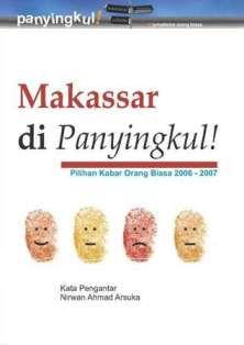Hasil gambar untuk Pak Makassar di Panyingkul