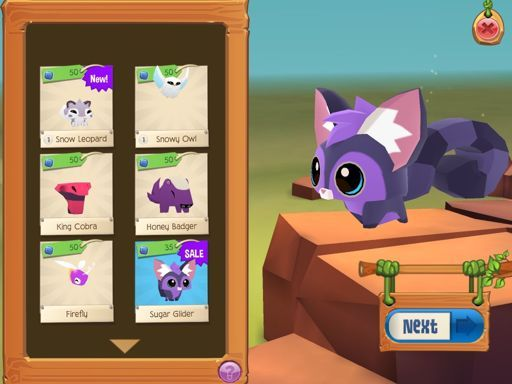Dont You Miss The Old Days In Ajpw Animal Jam Play Wild Animal Jam Cute Animals Tables can be easily broken! animal jam play wild