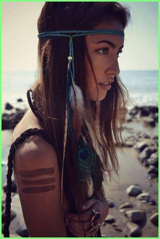 Lange Haarmodelle Indianer Frisuren Frauen Frauen Frisurenfrauen Indianer Celebritylonghairstyles Celebritylon Indianer Frisur Frisuren Frauen Frisuren