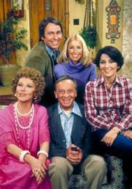 come and knock on my door and stay up watching this until the wee hours....love me some mr furly!: 1970, Favorite Tv, 70 S, Threes Company, Childhood Memories, Three S Company, John Ritter, Three'S Company, 80 S