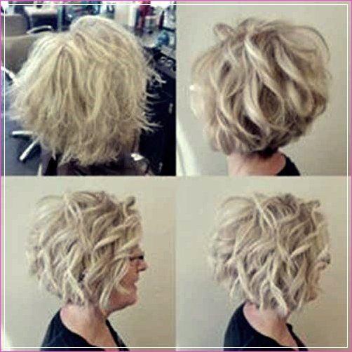 25 Beste Kurzhaarschnitte Fur Frauen Mit Lockigem Haar Kurzhaarschnitte Haarschnitt Fur Lockige Haare Schone Frisuren Kurze Haare