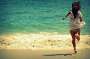 EPIRUS TV NEWS: Το καλοκαίρι επιστρέφει- Αισθητή άνοδος της θερμοκ...