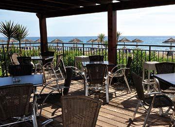 Location Corse Carrefour Voyages, promo location Moriani Plage Résidence Sognu Di Rena prix promo Carrefour Voyages à partir 329.00 € TTC 7N.