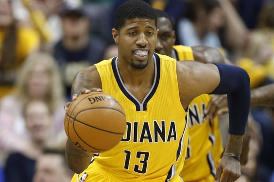 Pacers Set Franchise Record for 3-Pointers in Win Over Wizards - [video] The Indiana Pacers caught fire against the Washington Wizards on Tuesday night, going 19-of-26 from three-point range in a 123-106 victory.....